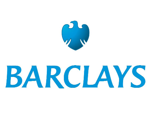 circus workshops, barclays bank staff funday, big top day, circus party